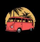 Van Tours